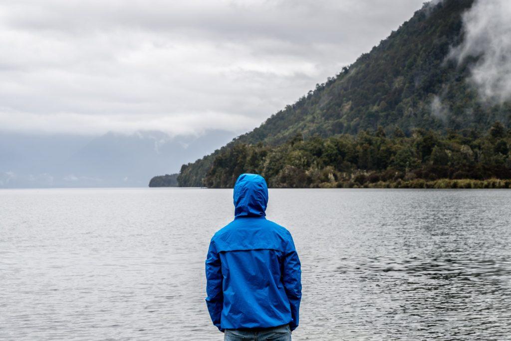 alone-confession-thinking